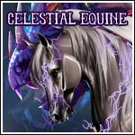 CelestialEquine.com